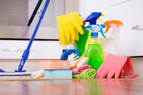 شرکت پاکیزه گستر آریا اعتماد،خدمات نظافتی ، کارت تخفیف آرامش ،تخفیفات دندانپزشکی،