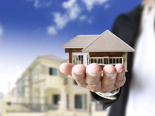 آژانس مسکن خانیران | خرید و فروش ملک ، رهن و اجاره ملک ، مشارکت در ساخت