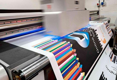 مجتمع چاپ افق | چاپ و تبلیغات ، خدمات برش لیزری
