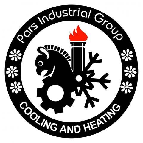 پارس صنعت | تعمیر یخچال های صنعتی و خانگی