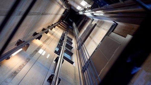 آسانسور آران | نصب، راه اندازی، سرویس و نگهداری آسانسور