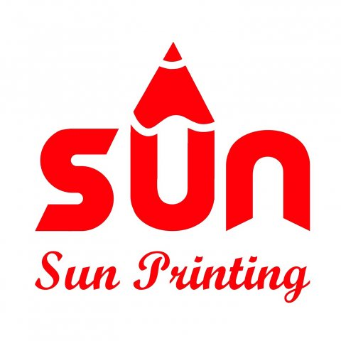 طراحی و تبلیغات و چاپ