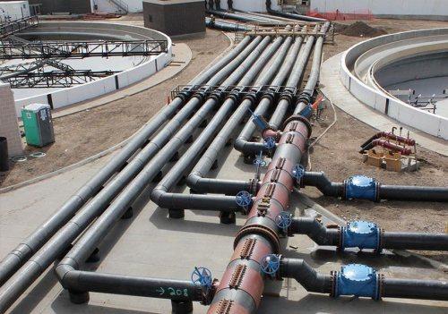 شرکت فنی مهندسی DJM | بازرسانی صنایع و خطوط لوله کشی فشار قوی و ضعیف