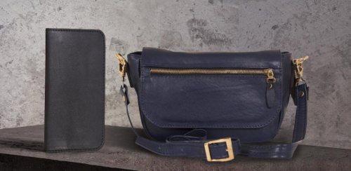 کیف و کفش موناکو | عرضه انواع کیف و کفش