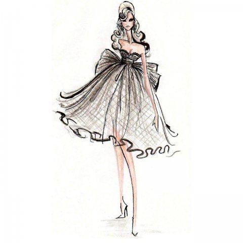 مزون الماس | مزون لباس زنانه الماس