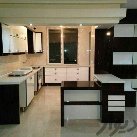 صنایع چوبی محسن | نصب و تعمیر انواع کابینت ، کمدیواری ، دربهای ورودی و داخلی