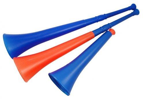 تولیدی ورزشی شیپور | تولید کننده پرچم، کلاه، شیپور، شال ورزشی