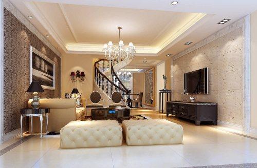 گروه طراحی و دکوراسیون خانه طلایی | ساخت کابینت و کمد دیواری ، دکور ، دیوار پوش ، سرویس خواب