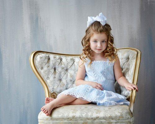 آتلیه بانو نوتاش | آتلیه عکاسی ، آتلیه کودک ، آتلیه عروس و داماد