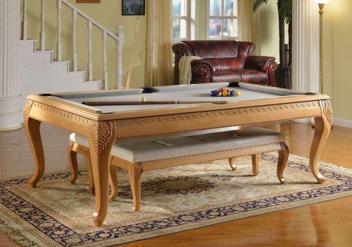 یکه سازان | تولید میز ایرهاکی و فوتبال دستی ، ساخت میز بیلیارد