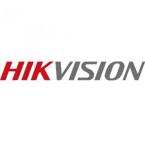 نمایندگی دوربین مداربسته هایک ویژن Hikvision