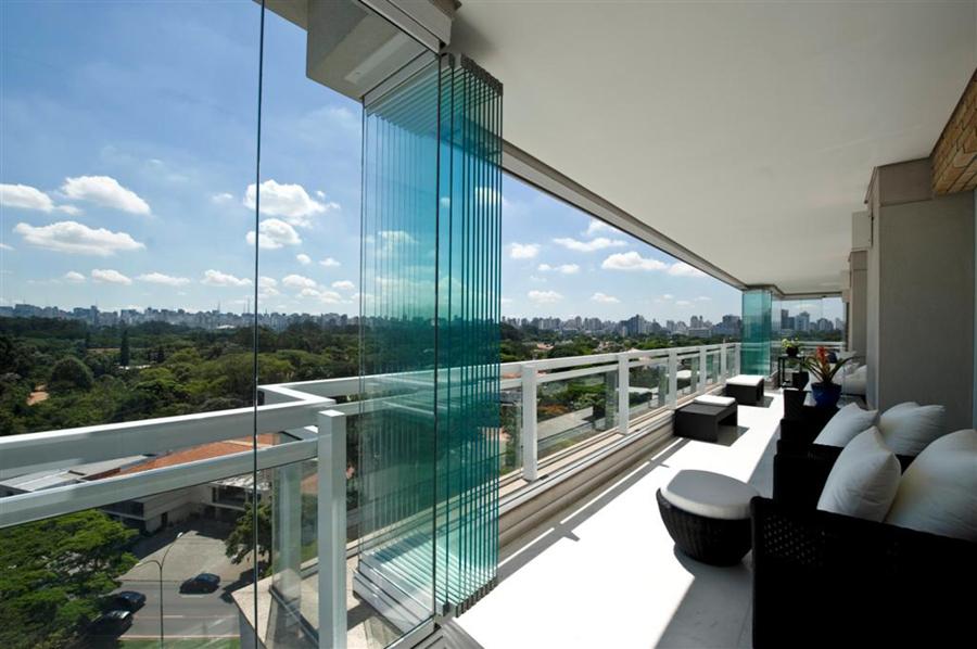 صنایع شیشه و آلومینیوم دیامون | شیشه میرال، درب اتوماتیک، نمای کامپوزیت، شیشه بالکنی