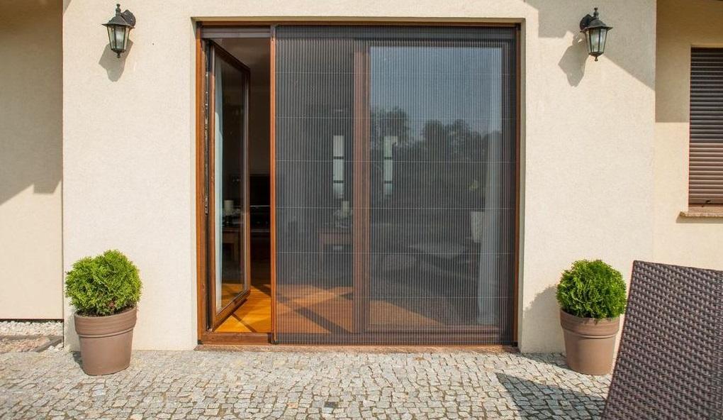 درب و پنجره زاگرس | تعمیرات تخصصی درب و پنجره