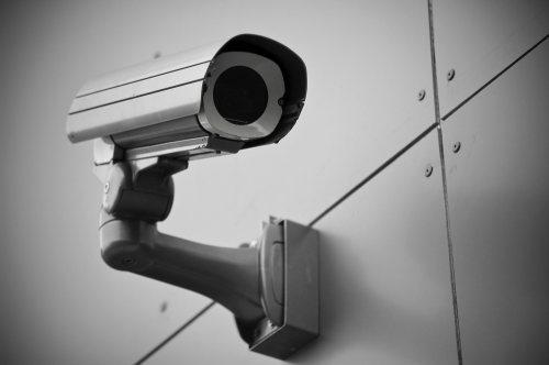 شرکت برق پارس | فروش و نصب دوربین مداربسته