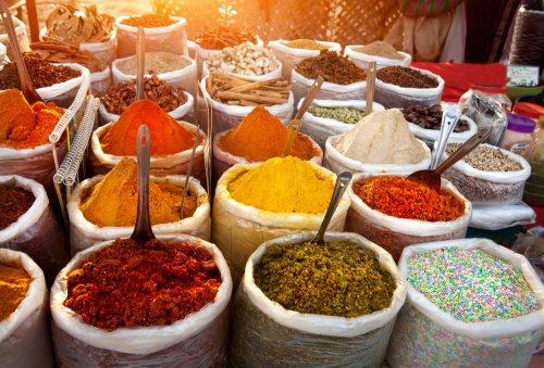 عطاری متین | فروش انواع گیاهان دارویی ، عرقیات سنتی ، درمان چاقی و لاغری ، ضعف جسمانی ، آرتروز