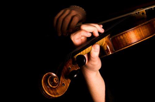 آموزشگاه موسیقی حافظ | تدریس کلیه سازهای ایرانی و جهانی