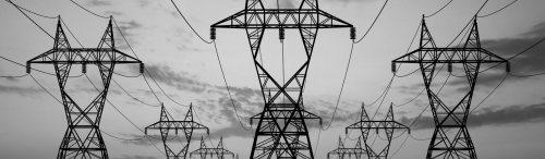 رعد الکتریک | برق صنعتی ساختمان