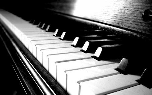 رویال پیانو (خدمات پیانو رویال) | تعمیرات، کوک، رگلاژ پیانو
