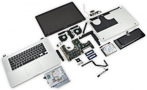 فروشگاه کیان | لوازم جانبی کنسول بازی ، تعمیر لپ تاپ و کامپیوتر