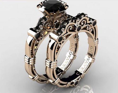 گروه طراحی و تولید طلا و جواهرات شیری | قالب سازی و ساخت طلا ، مدل سازی 3D طلا و جواهر ،آموزش