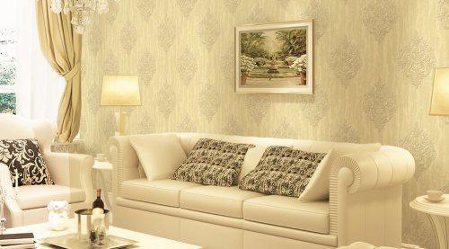 کاغذ دیواری شفیعی | فروش و نصب کاغذ دیواری