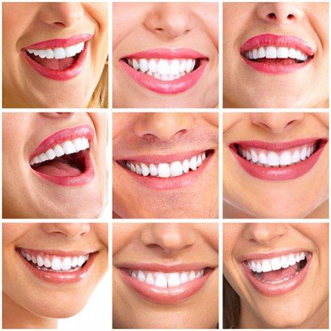 کلینیک دندانپزشکی مبین تهرانسر