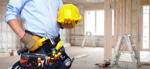 فروشگاه آریا آتی ساز اوین | فروش ابزارآلات و اجرای کارهای ساختمانی