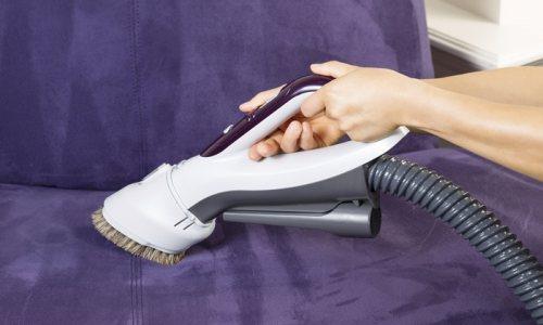 قالیشویی و خشکشویی مبل عالیجناب | شستشوی فرش و روفوکاری ، خشکشویی مبل