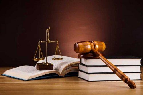 موسسه حقوقی عدالت گستران عادل (هوش برتر)