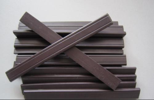 ویوا مگنت | تولید آهنربای لاستیکی