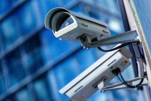 سیستم حفاظتی و نظارتی علم نوین