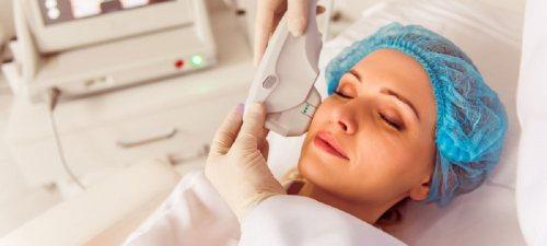 کلینیک Vip جردن |  ليزر، پوست، مو و زيبايي، طب سوزنی، ماساژ با دستگاه میگان و لاغری