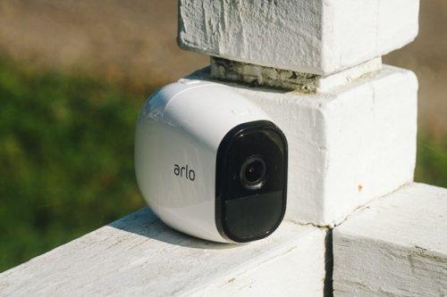 دوربین مداربسته ریحانی | فروش و نصب دوربین مداربسته