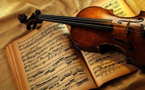 موسسه فرهنگی موسیقی نغمه پردازان بهنام
