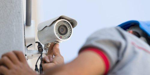 فروشگاه دید برتر پارسه | دوربین مداربسته و سیستم های حفاظتی