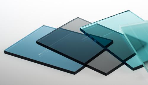 گروه نوین صنعت | طرح و تهیه نصب نما اسپایدر، کرتین وال،درب اتوماتیک،شیشه سکوریت