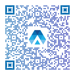 Preview of your QR Code